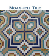 Moagheli Tile Work