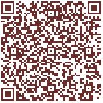 Erfan International Tile QR code, www.eitile.com