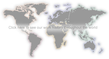 Eitile work history around the world, www.eitile.com