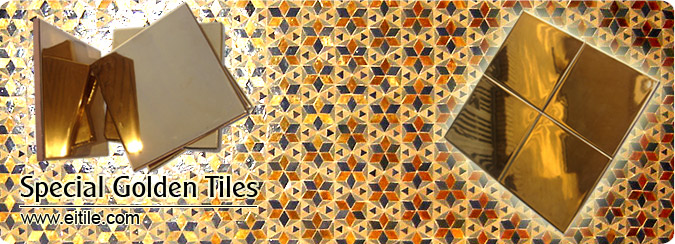 Golden Tile, www.eitile.com